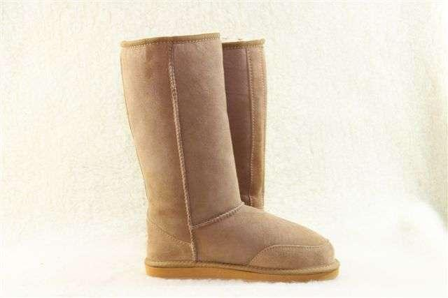 ugg boots outlet alexandria