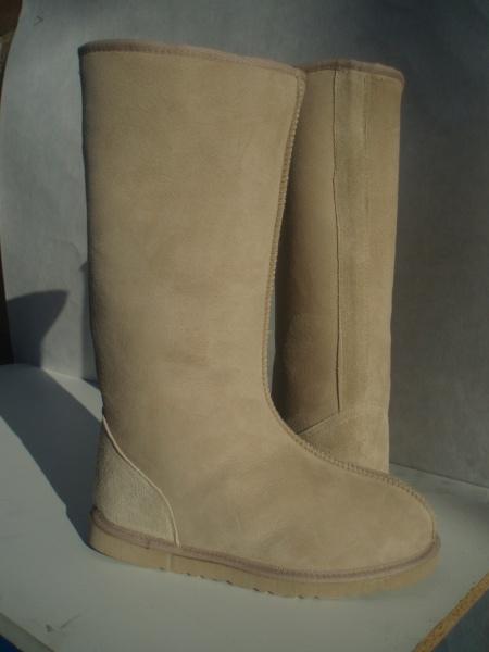ugg boots store parramatta
