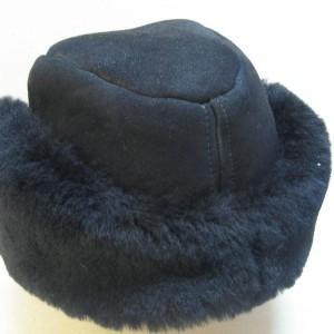 Dukes Hat