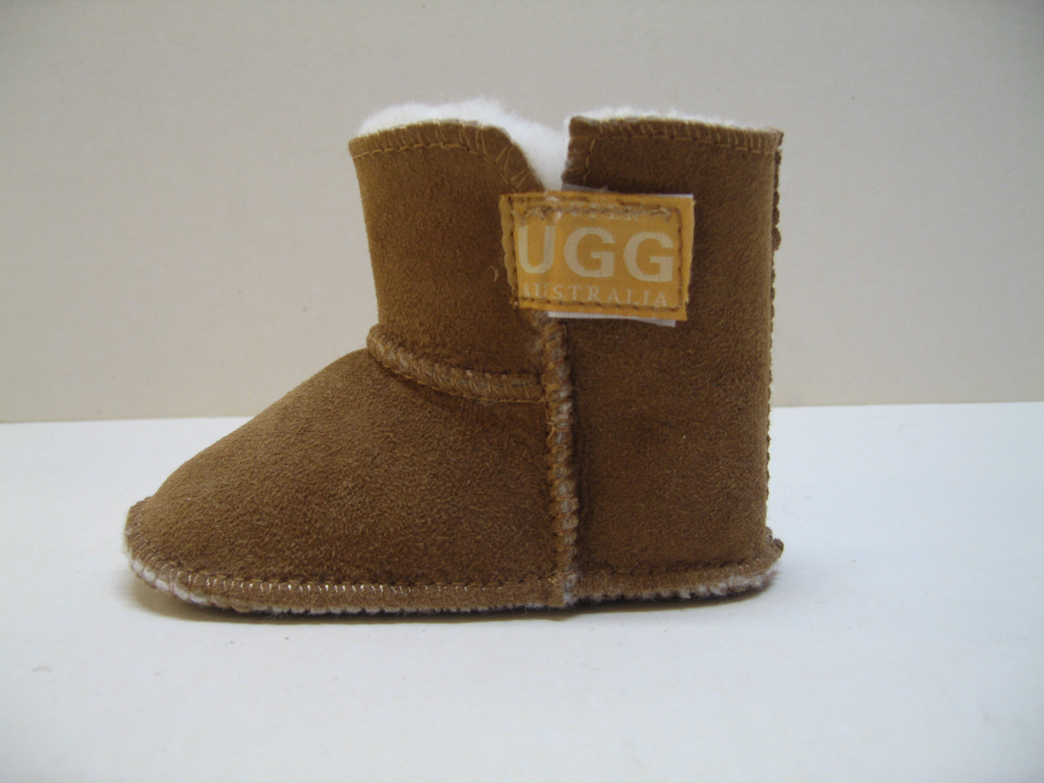 abca586310d Baby Girl Ugg Boots 6 12 Months - cheap watches mgc-gas.com