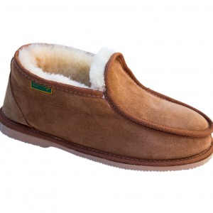Bens Slipper