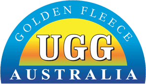 Ugg Boots and Sheepskin Car Seat Covers Sydney